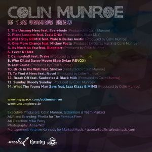 00-colin_munroe-colin_munroe_is_the_unsung_hero-back-2008