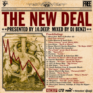 00010_deep_presents_benzi_-_the_new_deal_back_cover